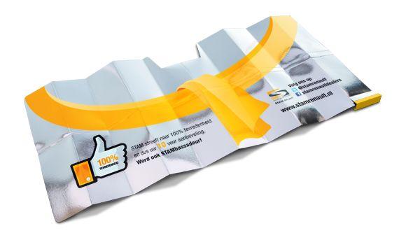 Parasol Personalizado, Regalos Empresa