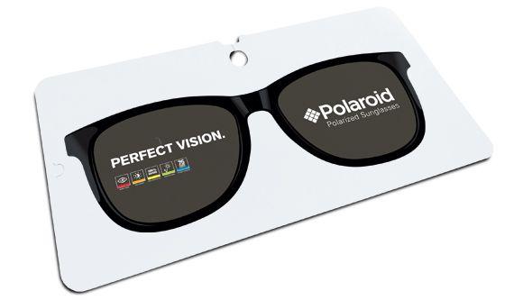 Oder Autosonnenschutz Chip sehr praktische benutzerdefinierte Film Aluminium…