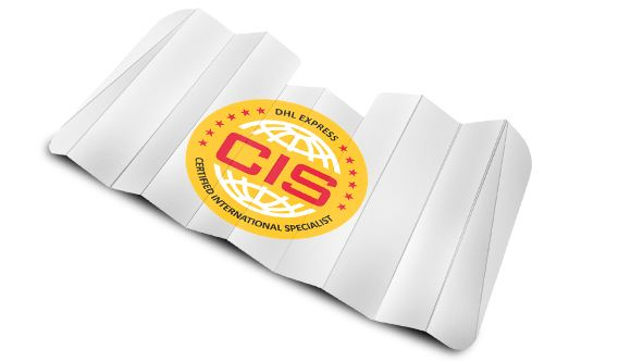 Unsere Pkw Sonnenschutz Maxi Offset (das meistverkaufte) im ökologischen Karton beschichtet Glanz…
