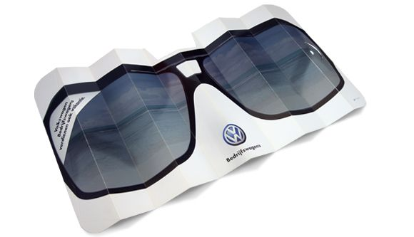 Sun Blinds for Car