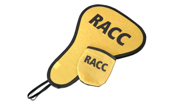 Personalised Hand Held Fans